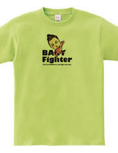 BABY Fighter 2