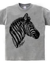 Zebra by 2015