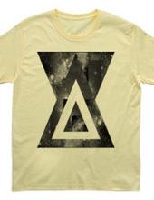 スペース三角