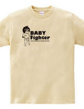 BABY Fighter 1