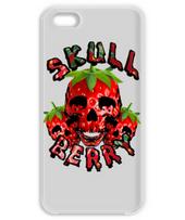 skullberry's