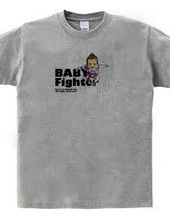 BABY Fighter 3