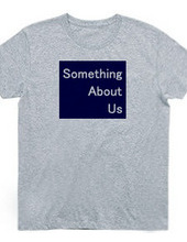 Something About Us(NAVY)