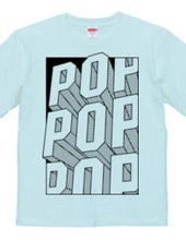 pop pop pop 10