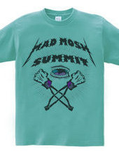 MAD MOSH SUMMIT フェスT