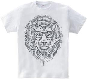 伊達ライオン