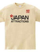 Futsal shirt style