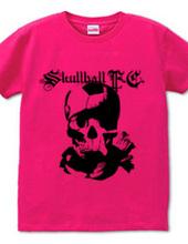 Skullball F.C.