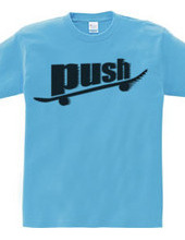 push!-logo-mc