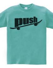 push!-logo-mc