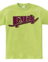 push!-logo-purple