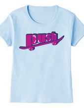 push!-logo-pink