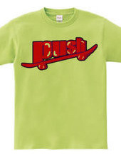 push!-logo-red