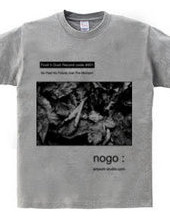 nogo : artwork studio 194