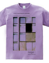 nogo : artwork studio 197