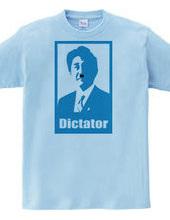 Dictator3