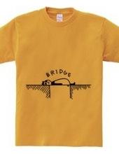 パンダの橋