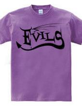 Team Evils