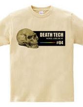 DEATH TECH