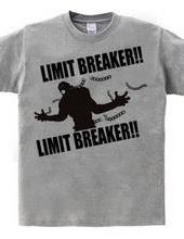 リミットブレイカー!!