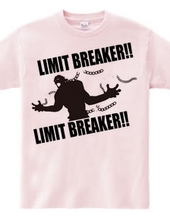 Limit breaker!