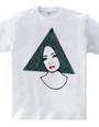 Triangle Bob