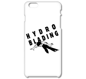HYDROBLADING