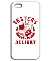 SKATER S DELIGHT_rd