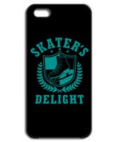 SKATER S DELIGHT_bl