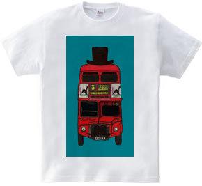 LONDON BUS ver.2