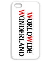 WORLDWIDE WONDERLAND