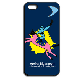Atelier Bluemoon by Atelier Bluemoon
