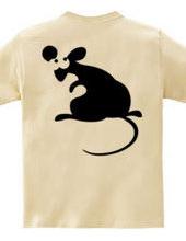 みかえりマウス