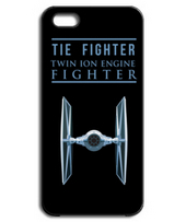 TWIN  ION  ENGINE FIGHTER