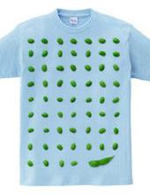 枝豆その1