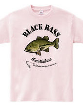BLACK BASS1_6_C_iP