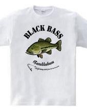 BLACK BASS1_6_C_iP