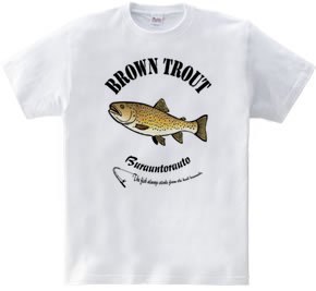 BROWN TROUT_6_C_iP