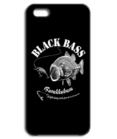BLACK BASS2_6_W_iP