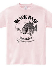 BLACK BASS2_6_K_iP