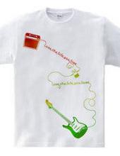 music fes!!