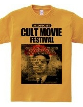 CULT MOVIE FESTIVAL