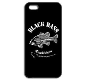 BLACK BASS1_6_W_iP