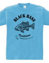 BLACK BASS1_6_K_iP