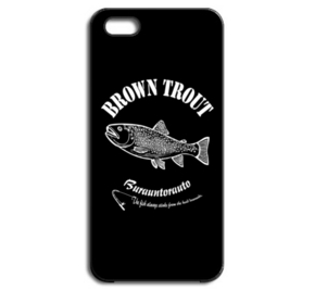 BROWN TROUT_6_W_iP