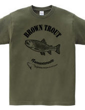 BROWN TROUT_6_K_iP