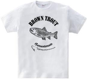 BROWN TROUT_6_K_iP