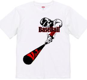 野球・バッター