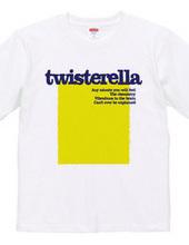 twisterella01