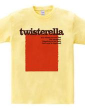 twisterella02